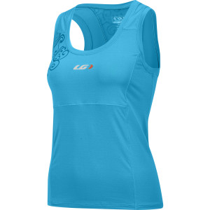 Lite Skin Tank Top - Women's