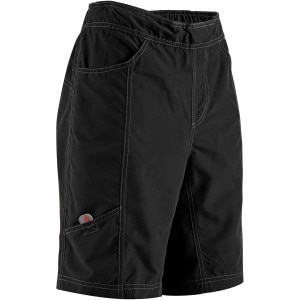 Women's Cyclo Shorts 2