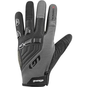 Edge Glove - Men's