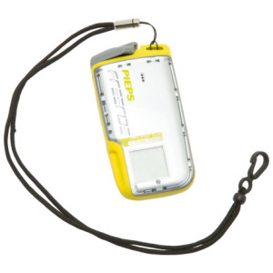 Freeride Avalanche Beacon