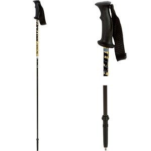Carbon Pro Ski Pole/Probe