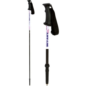 Edelweiss Ski Pole/Probe - Women's
