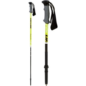 Mountain Lily Ski Pole/Probe - Women's