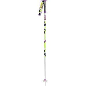 Harpin Ski Pole - Women's