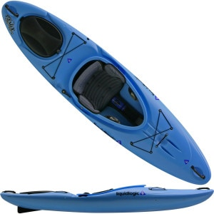 Remix XP9 Kayak