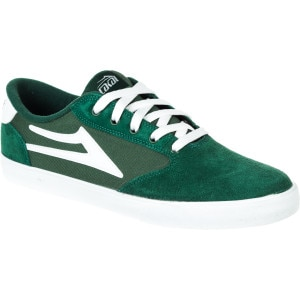 Lakai Pico Skate Shoe - Men's