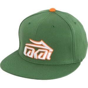Lakai Stacked Hat - 2011