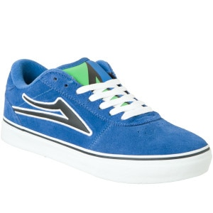 Lakai Manchester Select Skate Shoe - Men's