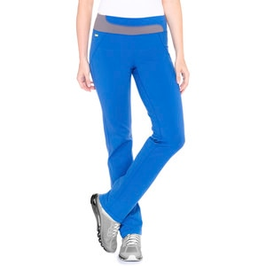 Lively Pant - Women's