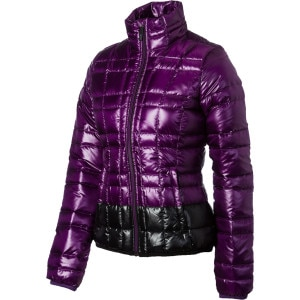 Chilly Down Jacket - Women's