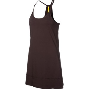 Magnolia Dress - Women's