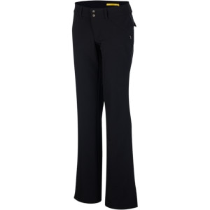 Travel Pant - Women's
