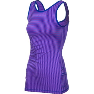 Twist Tank Top - Women's