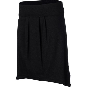 Lunner Skirt - Women's