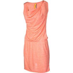 Sea Dress - Women's