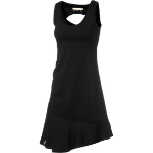 Ollie Dress - Women's