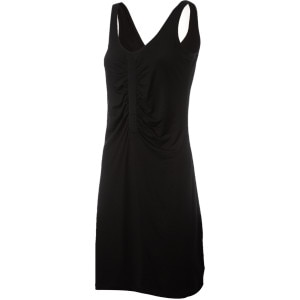 Berrybud Dress - Women's