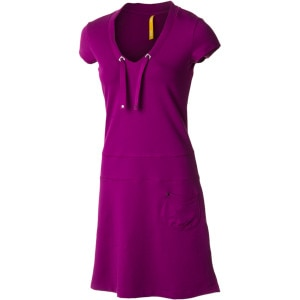 Restful Dress - Women's