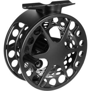 Litespeed Hard Alox II Fly Reel