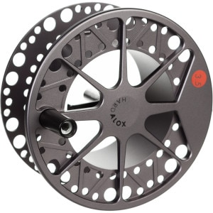 Velocity Fly Reel - Spool