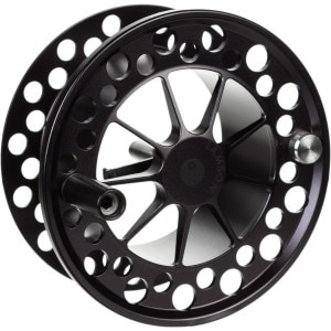 Guru Fly Reel - Spool