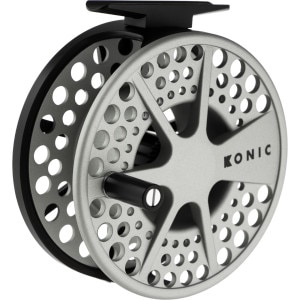 Konic II Fly Reel