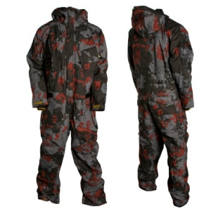 L1 Mean Machine Suit - Men's