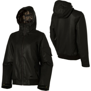 L1TA Frustrated Jacket - Women's - 2009