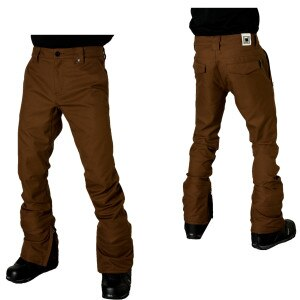 L1 Nima Thunder Pant - Men's
