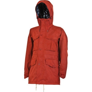 L1TA Adriana Jacket - Women's