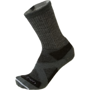 Tri-Layer Midweight Hiking Sock - Men's