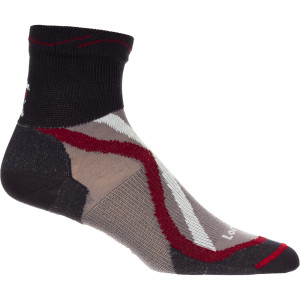 Trail Ultralight Running Sock - Men's
