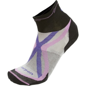 Trail Light Running Sock - Women's