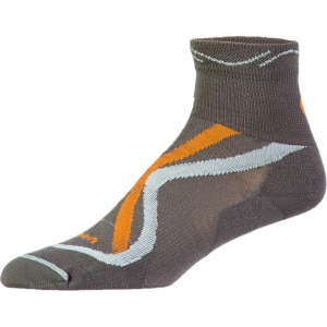 Trail Ultralight Running Sock - Women's