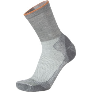 Merino Light Hiker Sock