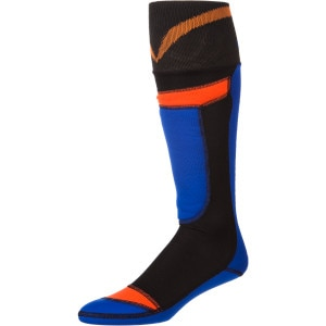 Polartec Ultralight Ski Sock