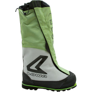 Expedition 8000 GTX Boot - Men's