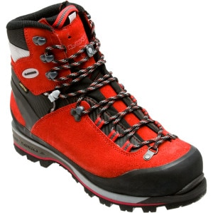 Mountain Expert GTX Boot - Men's