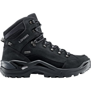Renegade GTX Mid Boot - Men's