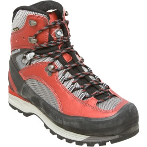 Vajolet GTX Mountaineering Boot - Men's