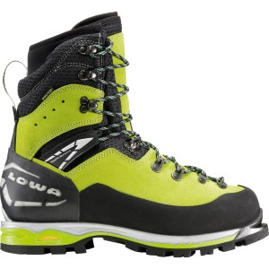 Weisshorn GTX Mountaineering Boot - Men's