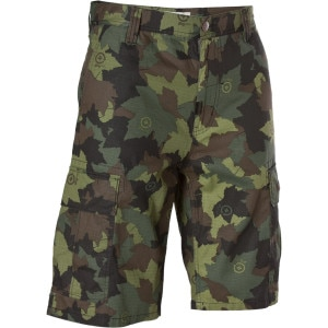 LRG Core Collection Cargo Short - Men's