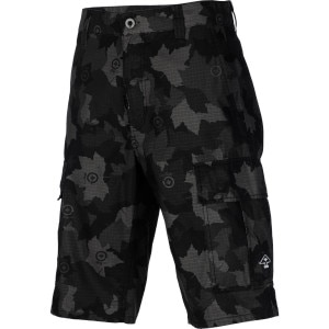 LRG Core Collection Classic Cargo Short - Men's