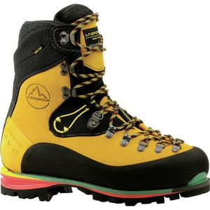 Nepal EVO GTX Mountaineering Boot - Men's