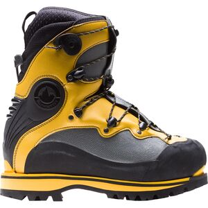 Spantik Mountaineering Boot - Men's