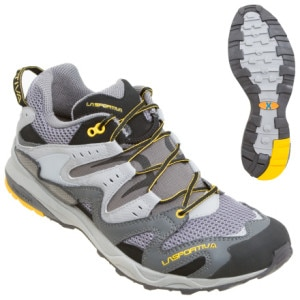 Fireblade Trail Running Shoe - Men's