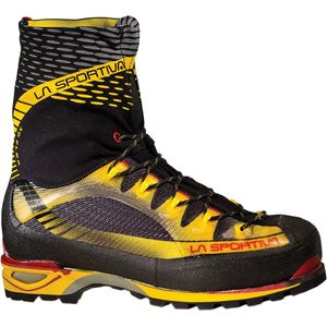 Trango Ice Cube GTX Mountaineering Boot - Men's