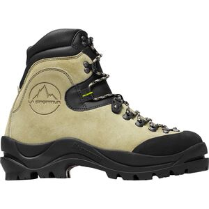 Makalu Mountaineering Boot - Men's