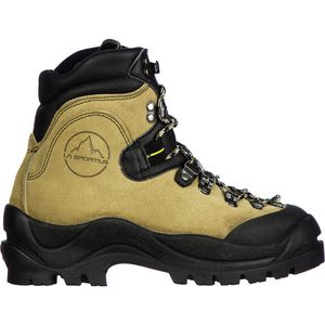 Makalu Mountaineering Boot - Women's