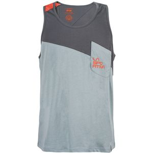 Dude Tank Top - Men's